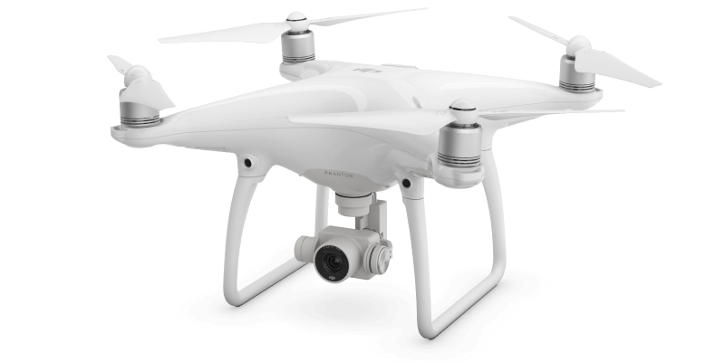 dji phantom drone toy