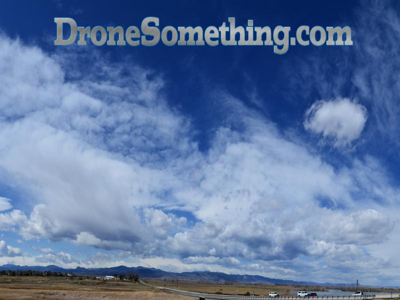 website development, Sales, RC Pilot, Droneographer, Drone operator