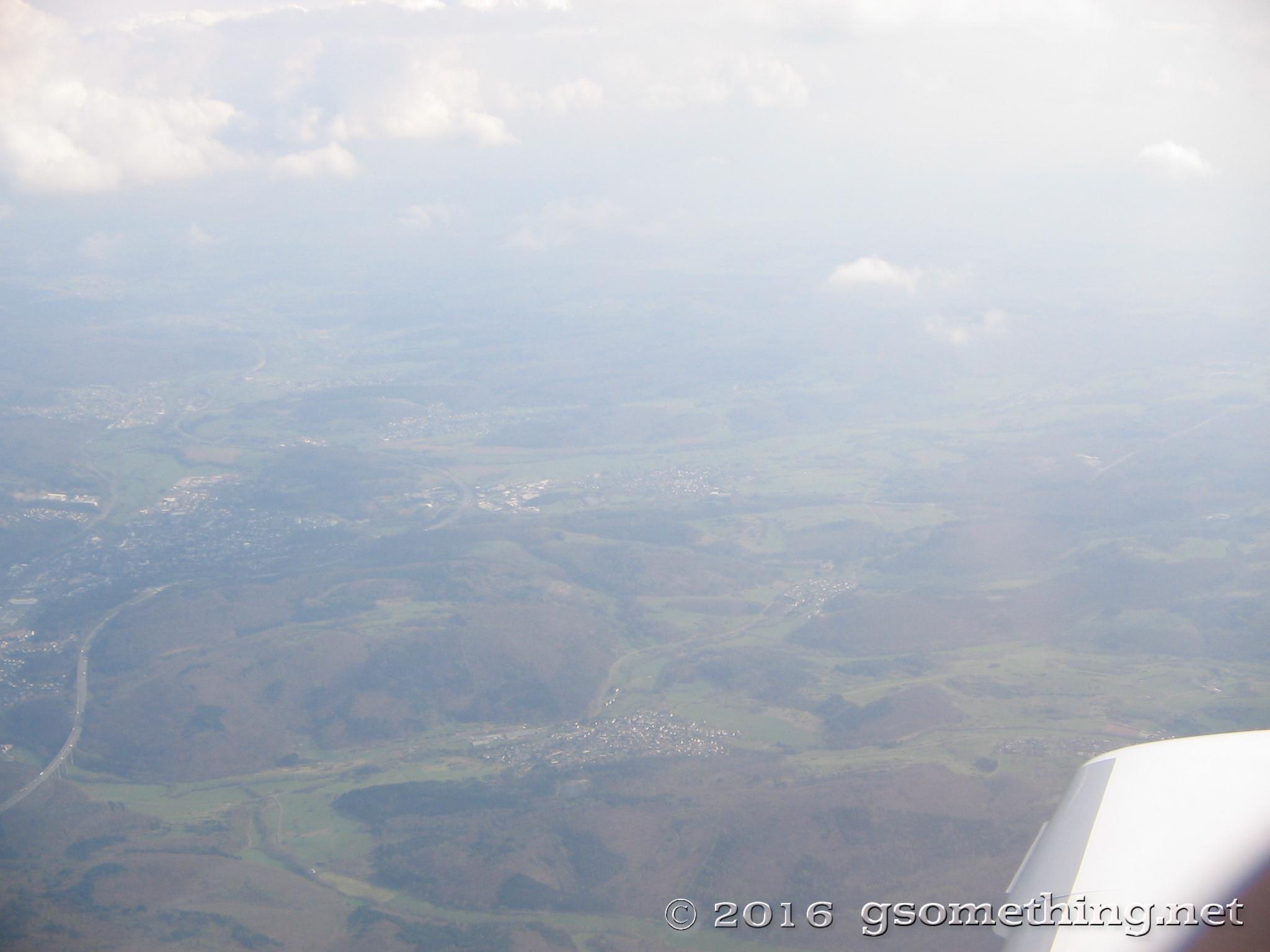 germany_138.jpg