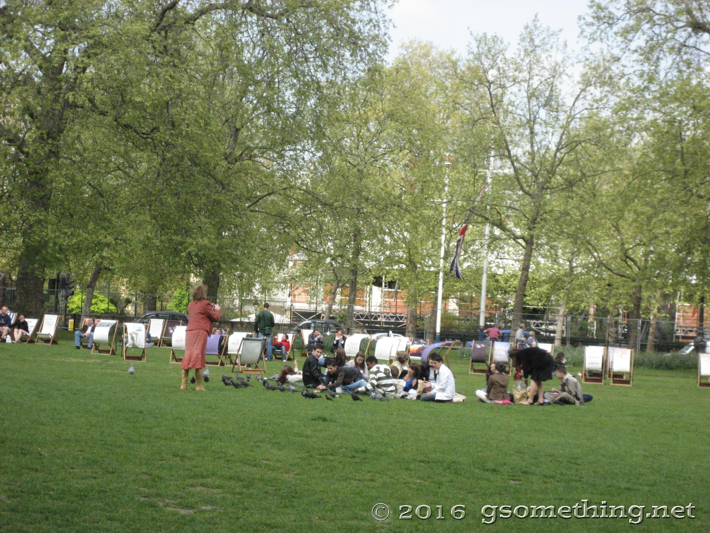 london_100.jpg