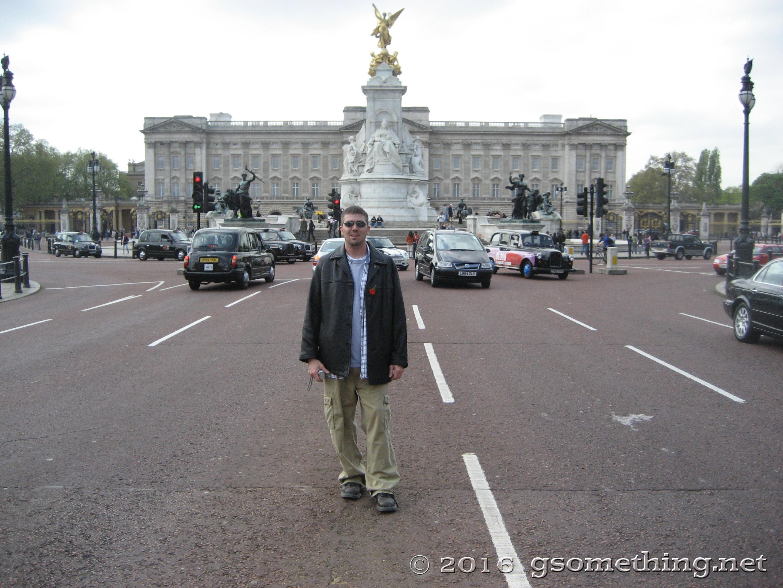 london_109.jpg