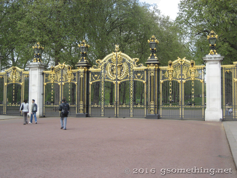 london_116.jpg