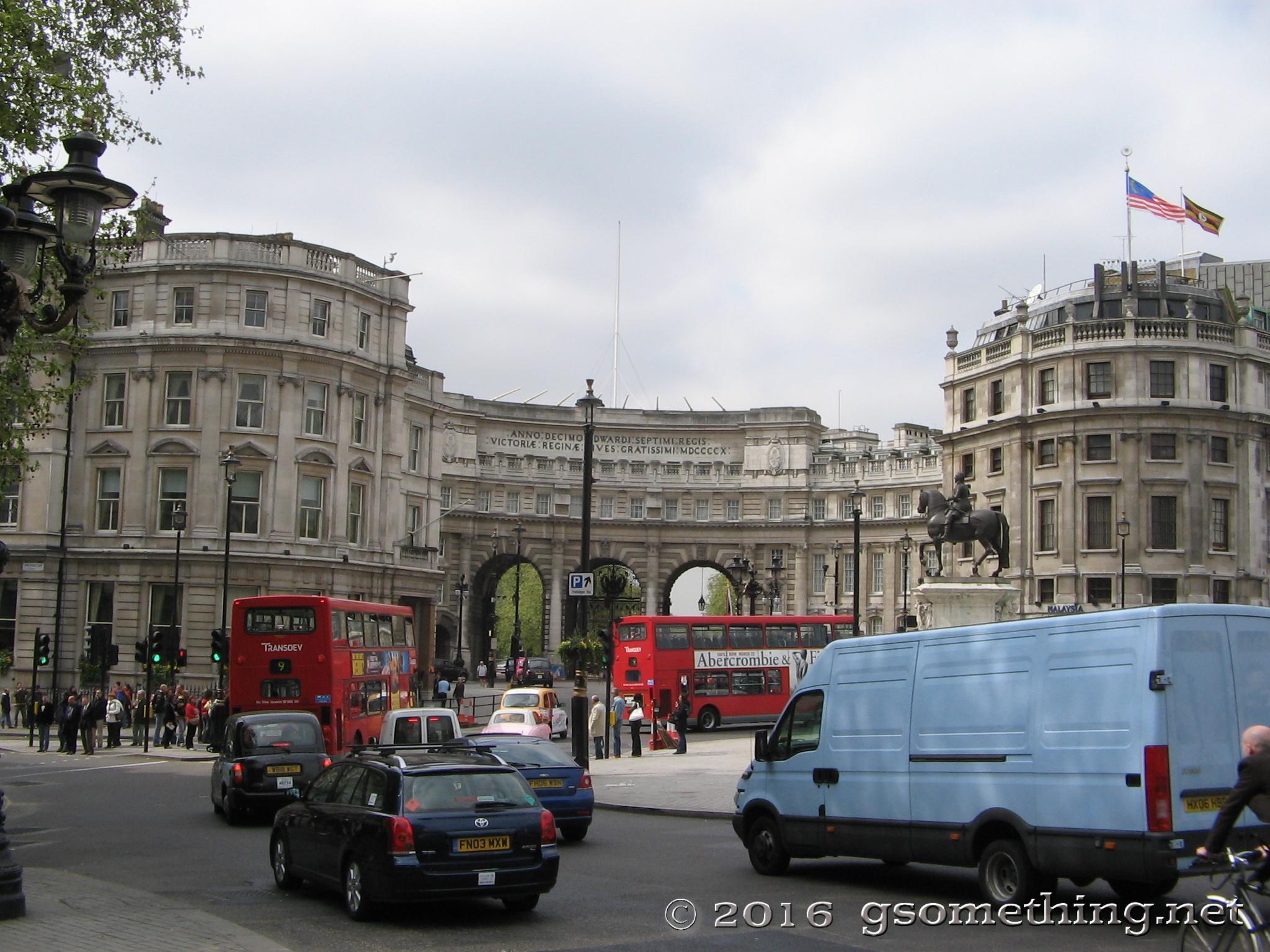 london_12.jpg