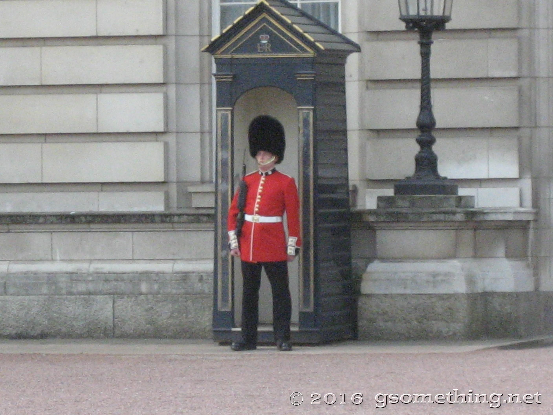 london_125.jpg