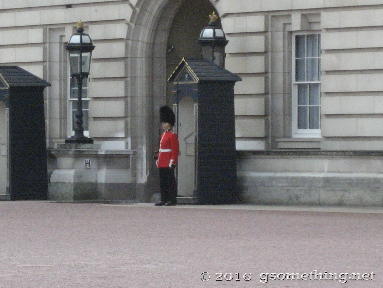 london_126.jpg