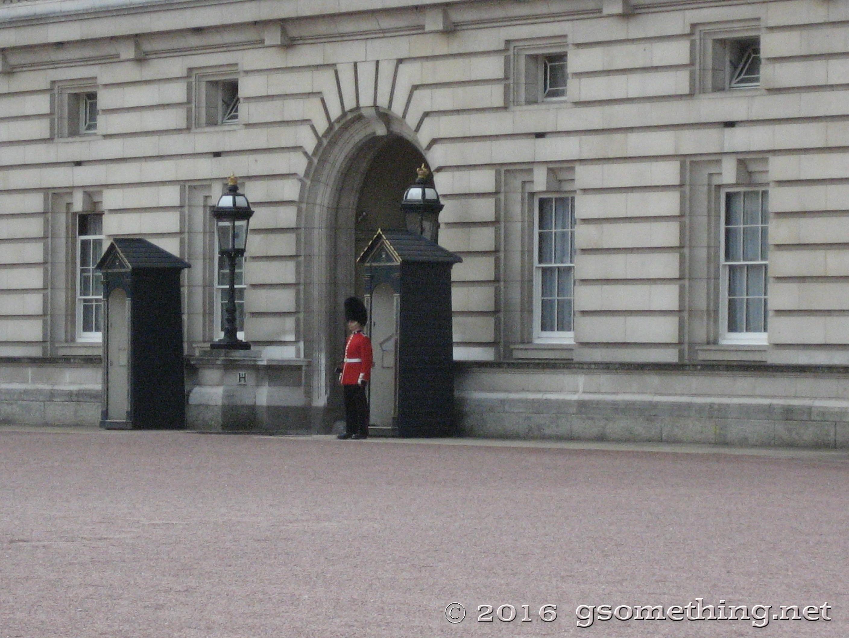 london_127.jpg