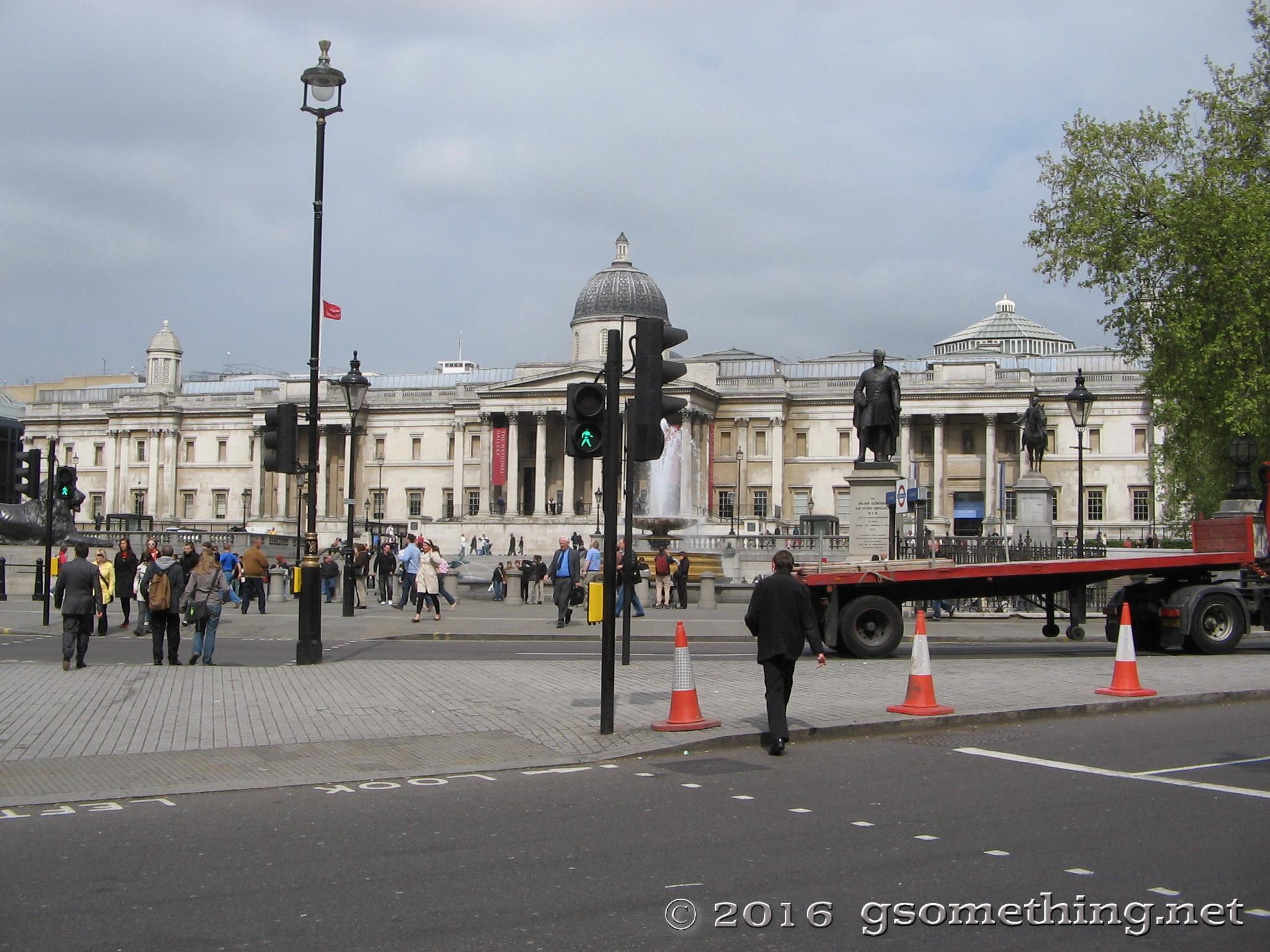 london_14.jpg