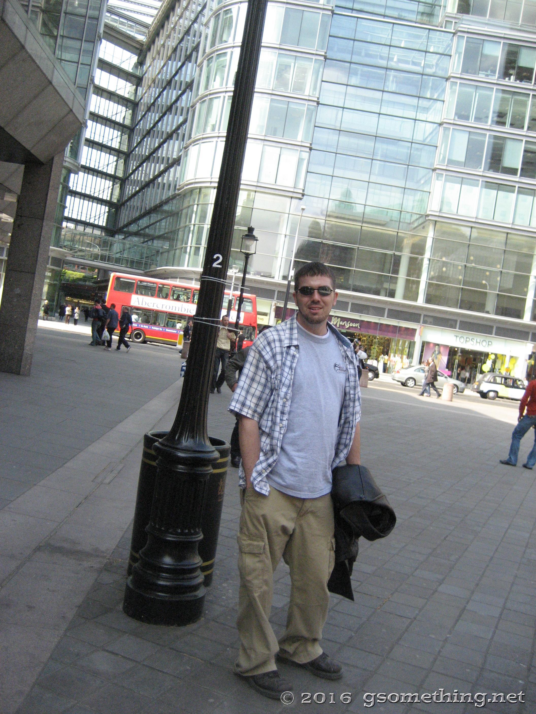london_152.jpg
