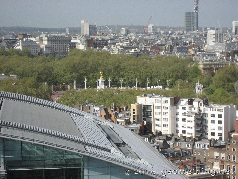 london_160.jpg