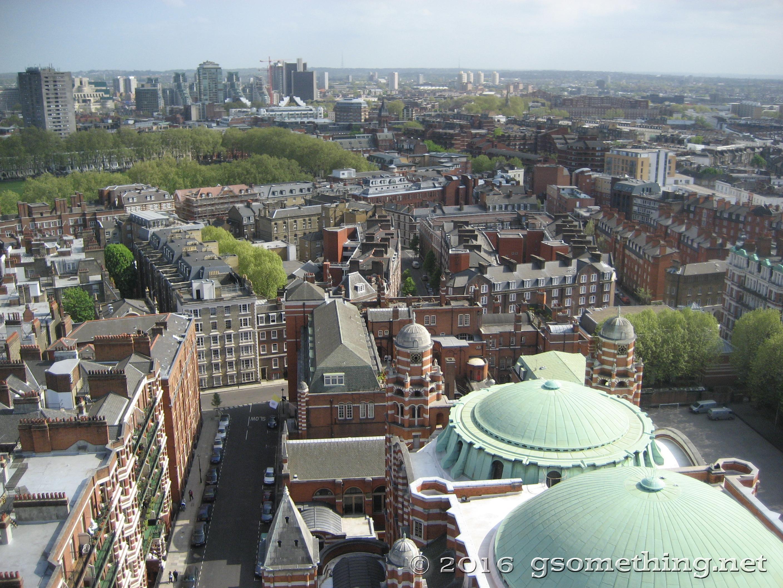 london_168.jpg