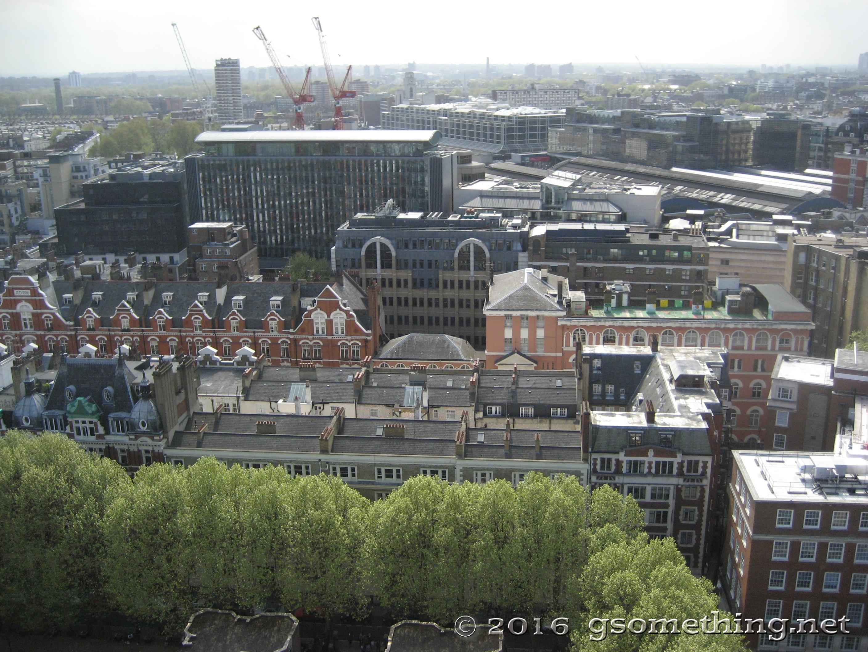 london_173.jpg
