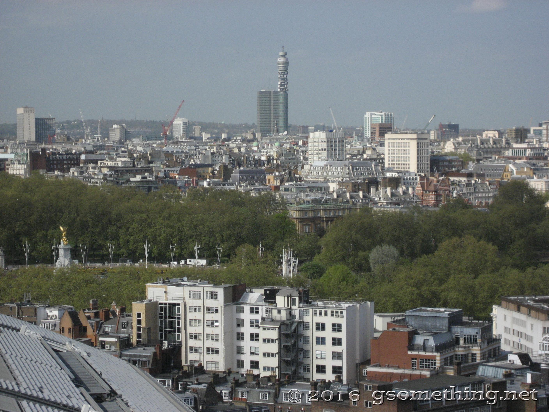 london_174.jpg
