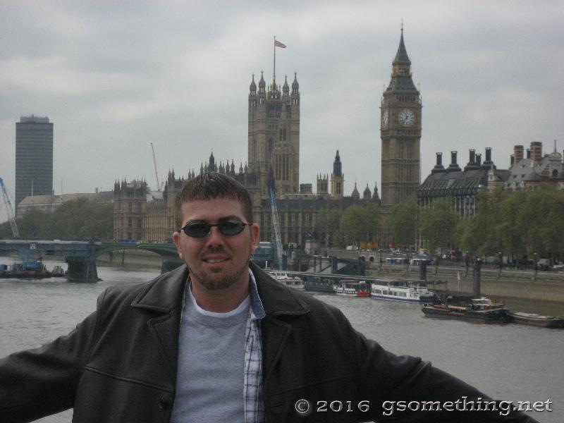 london_178.jpg