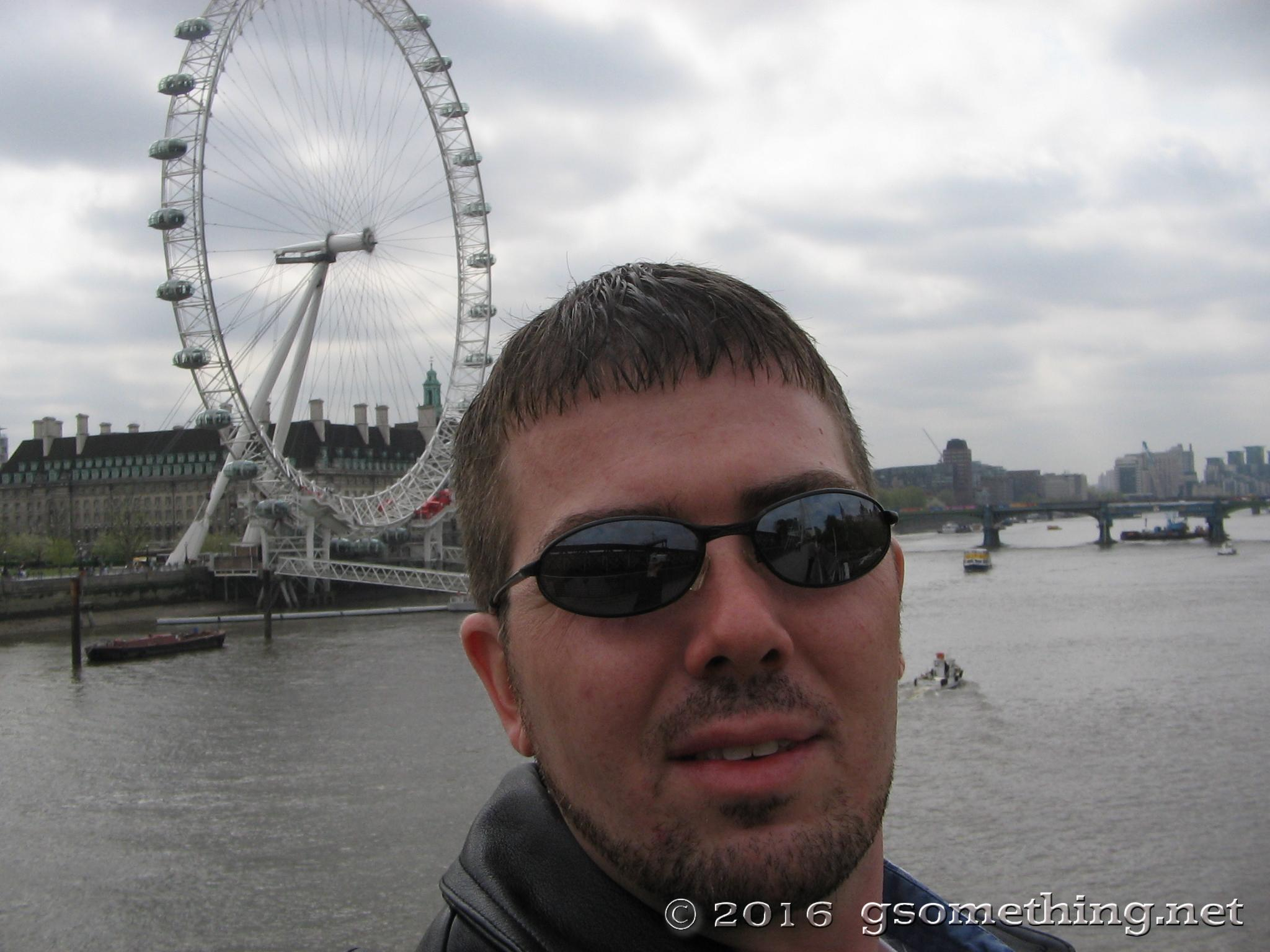 london_19.jpg