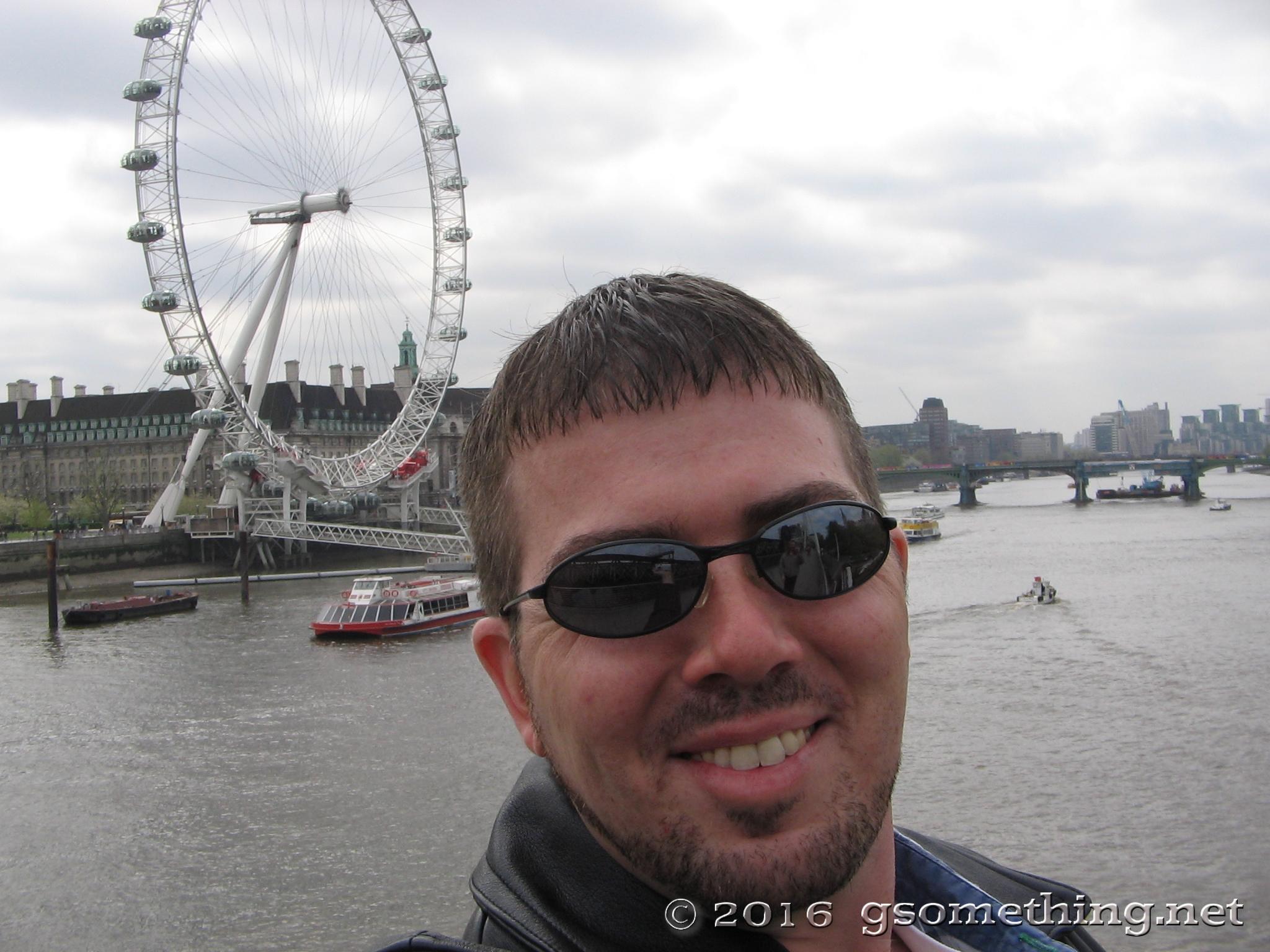 london_20.jpg