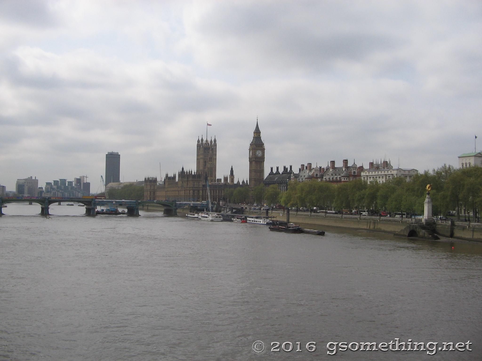 london_21.jpg