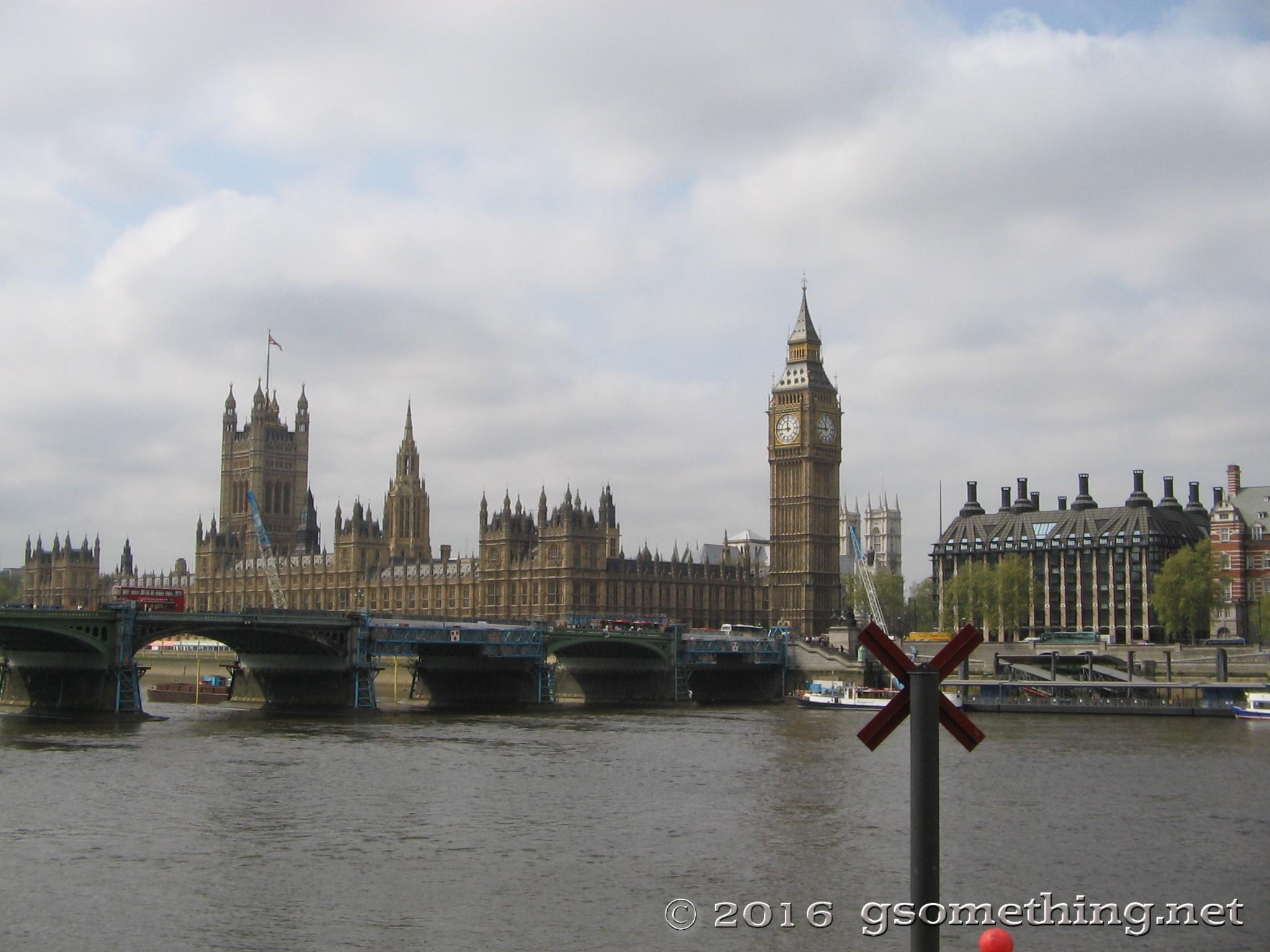 london_24.jpg