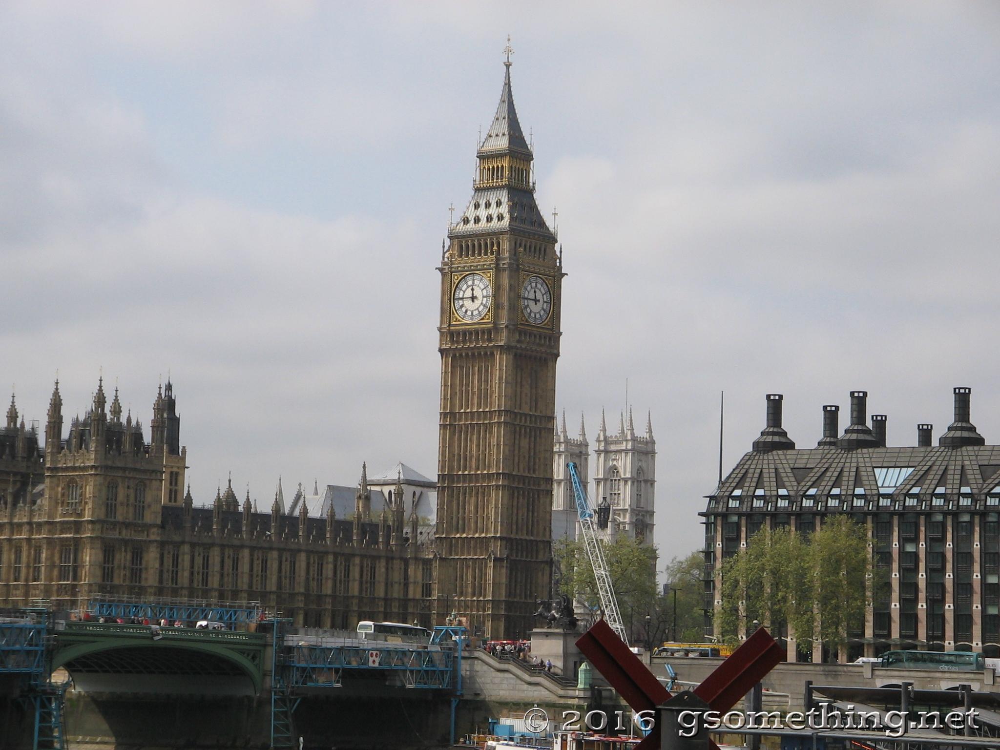london_25.jpg