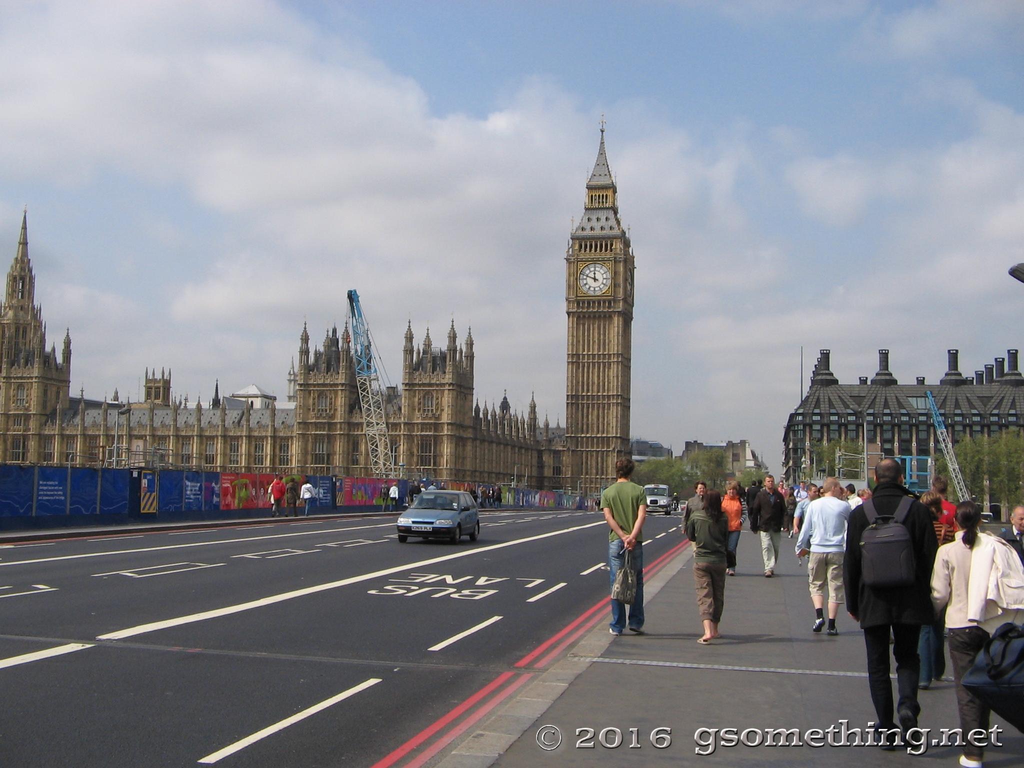 london_27.jpg