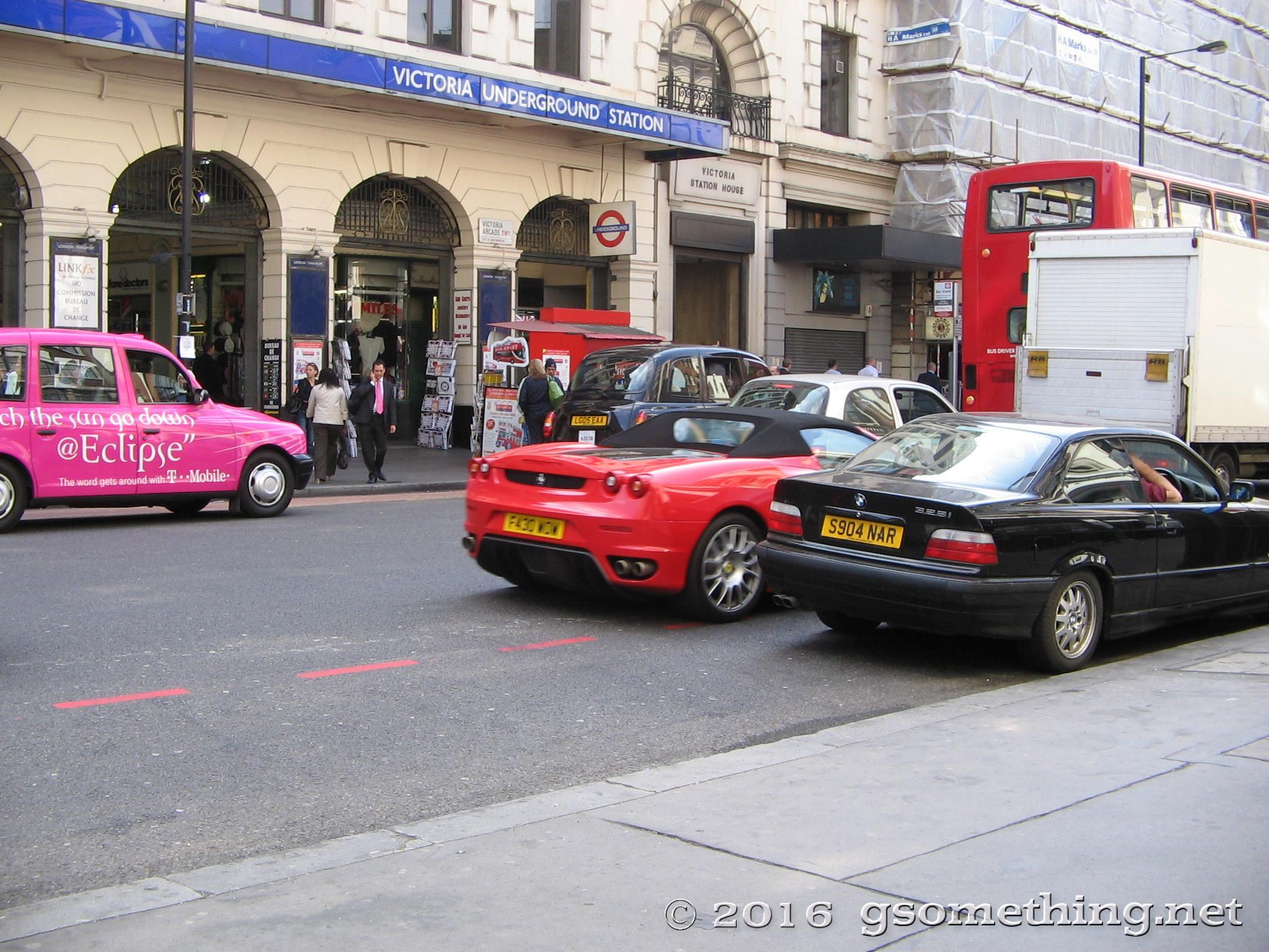 london_33.jpg