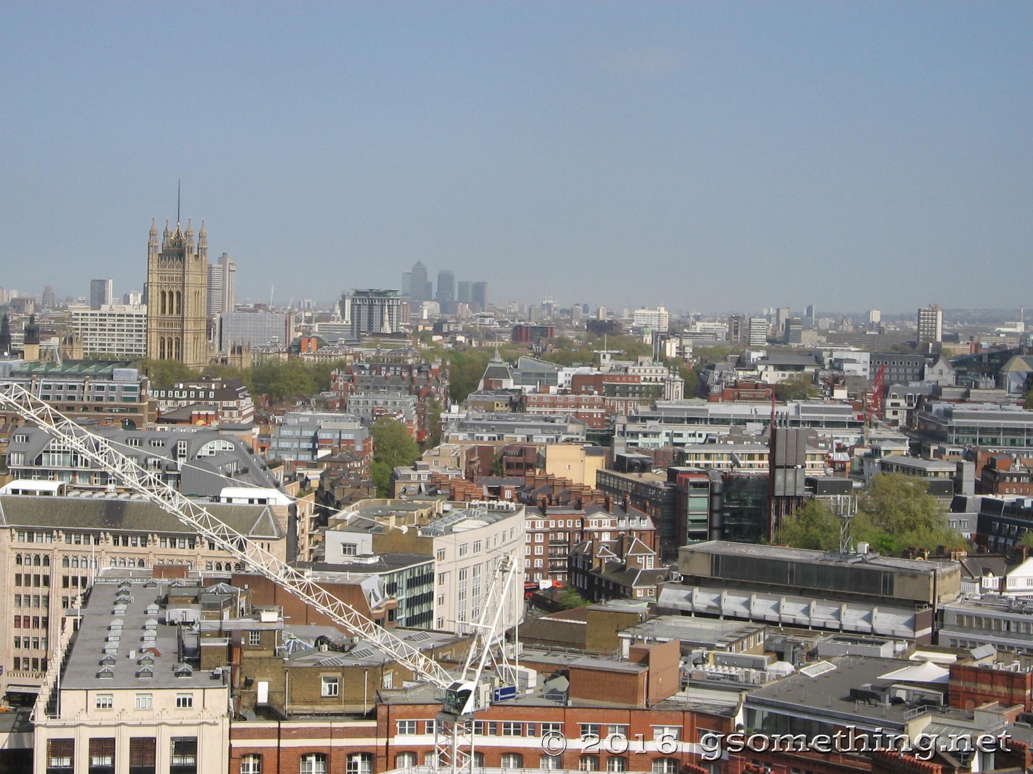 london_38.jpg
