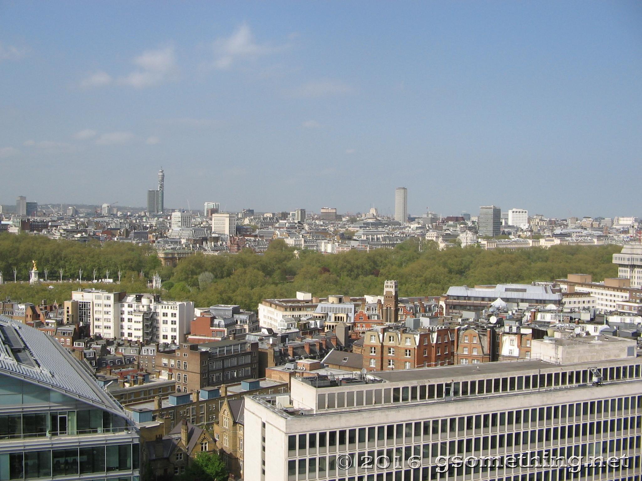 london_42.jpg