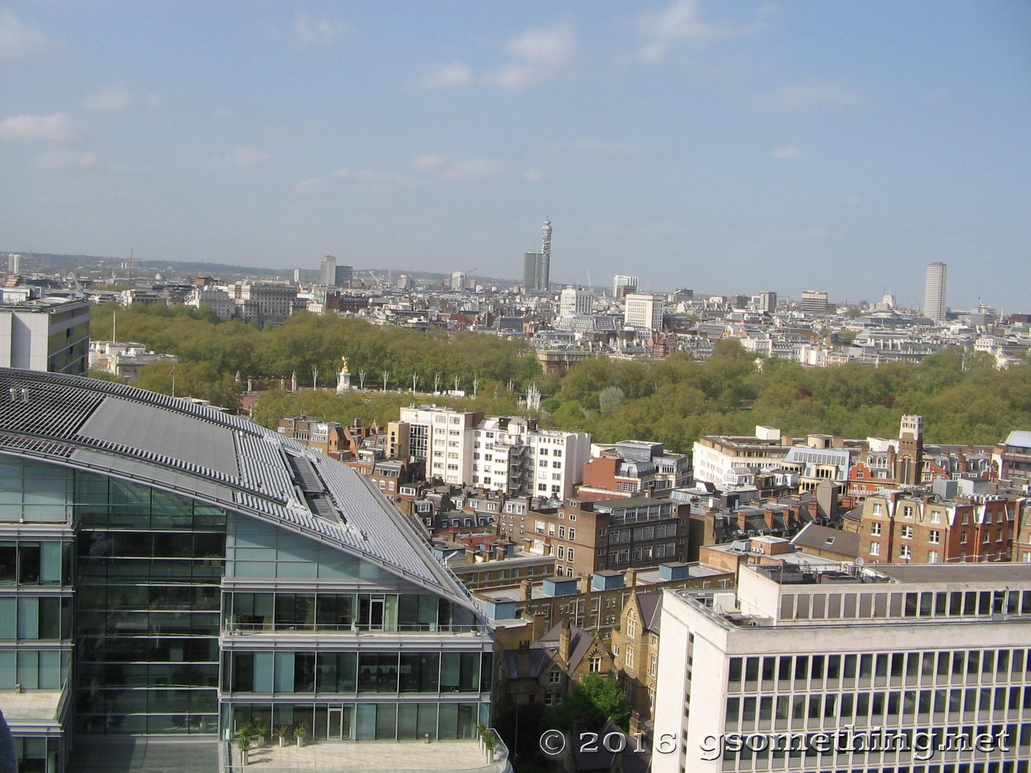 london_43.jpg
