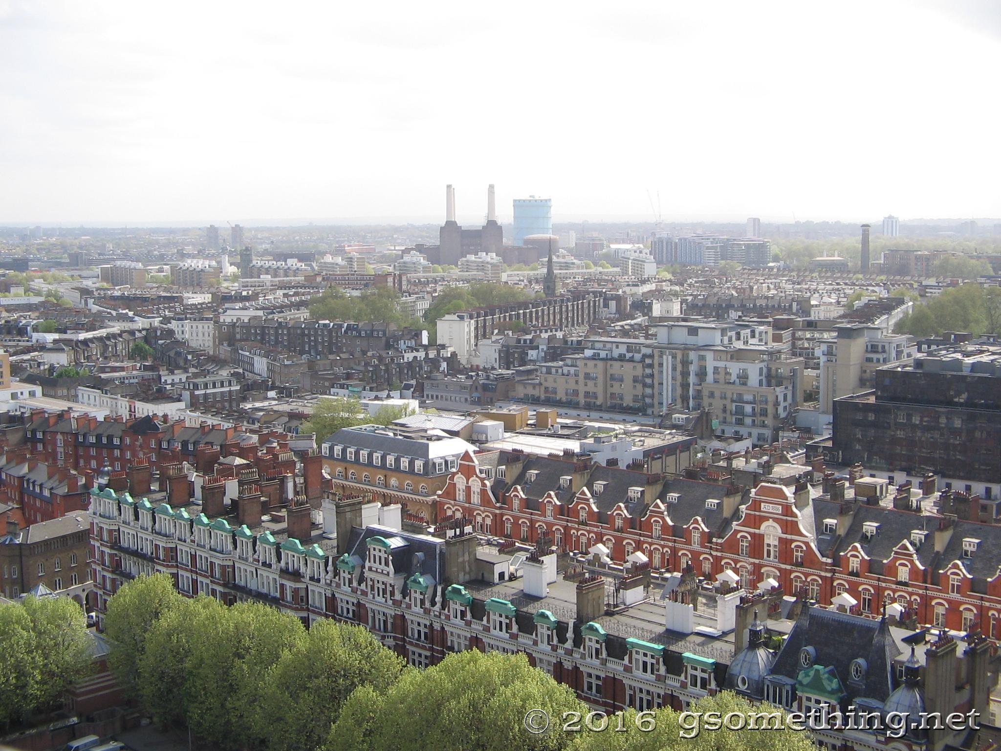 london_46.jpg