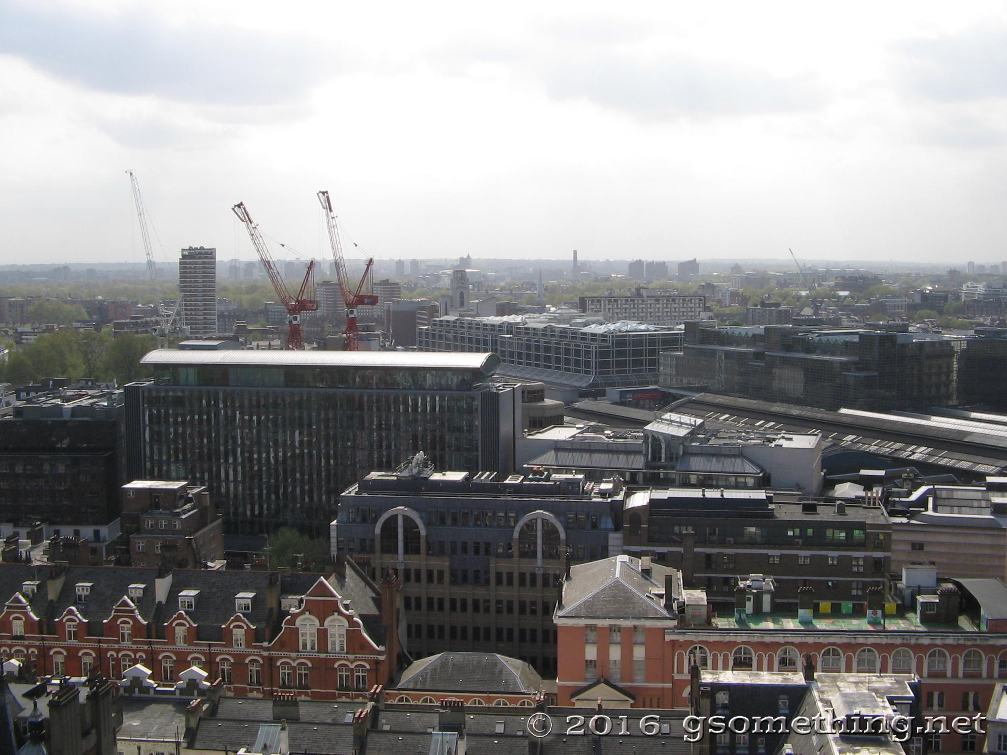 london_47.jpg