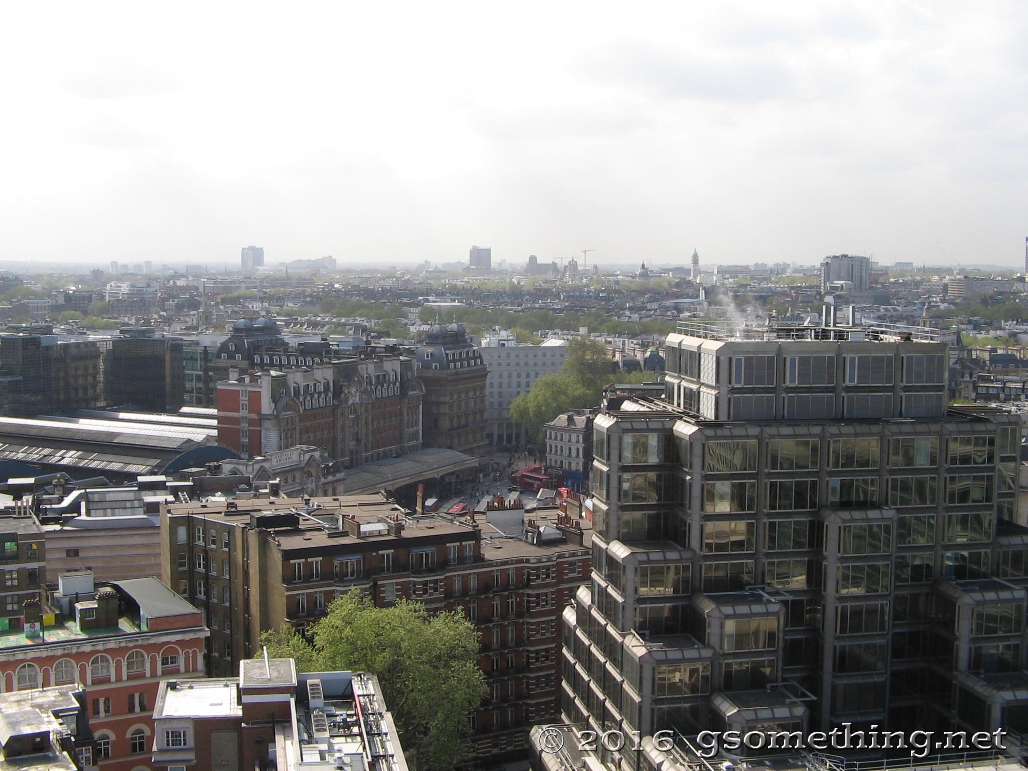 london_48.jpg