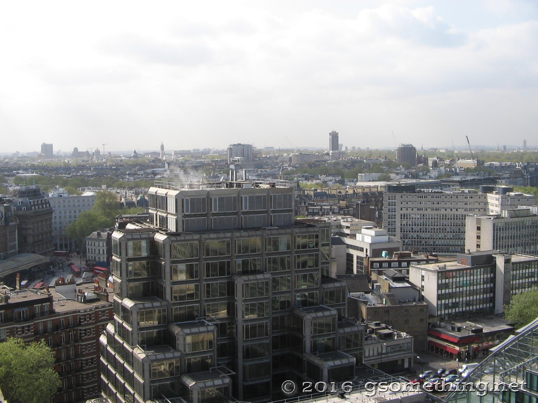 london_49.jpg