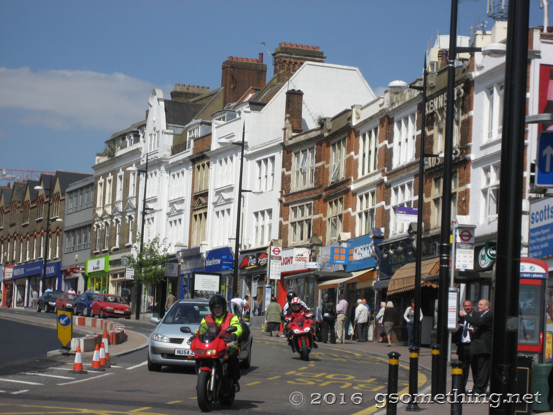 london_52.jpg