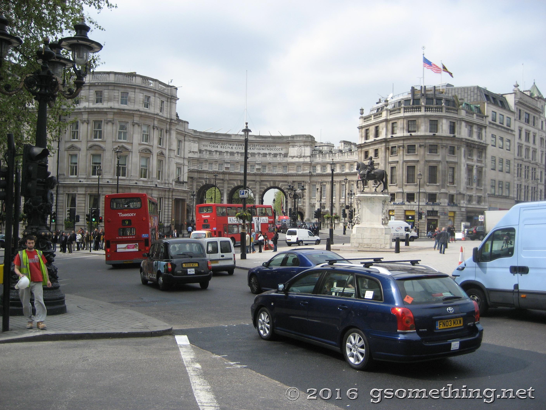 london_64.jpg