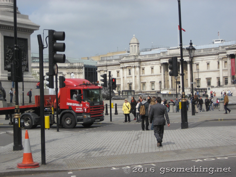 london_65.jpg