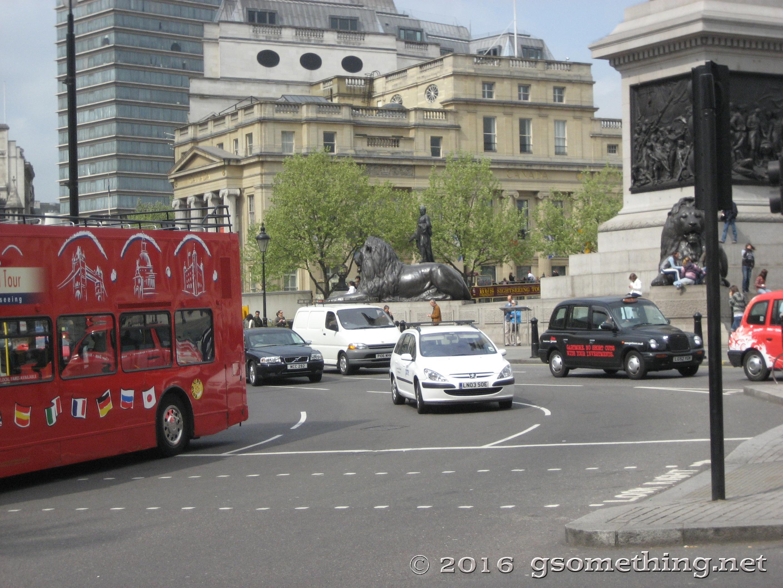 london_66.jpg