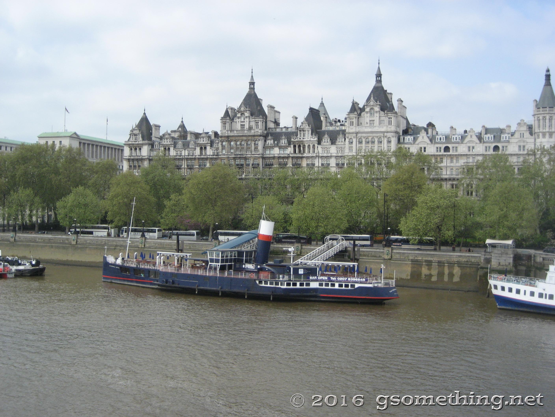 london_69.jpg
