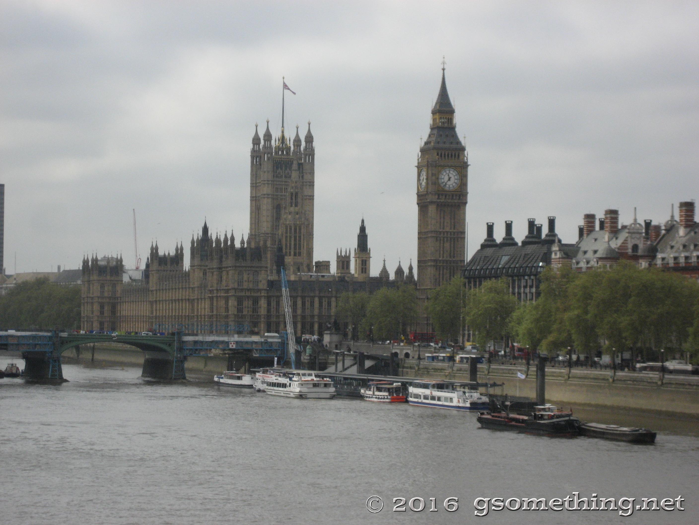 london_71.jpg