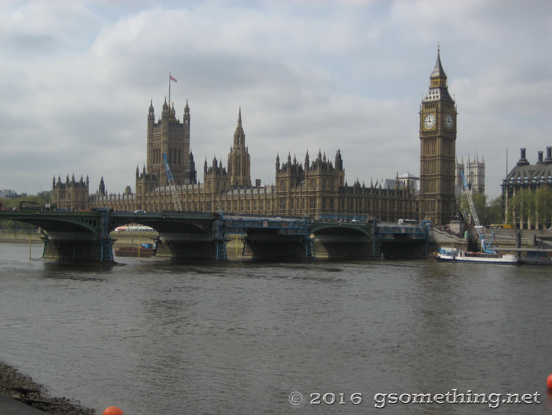 london_78.jpg