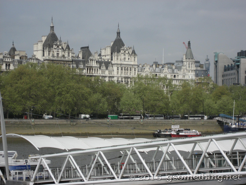 london_79.jpg