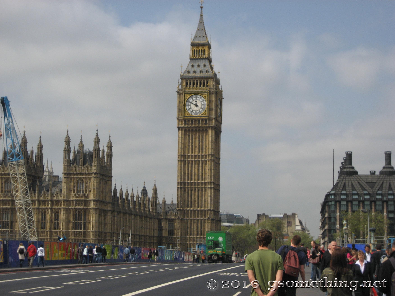 london_81.jpg