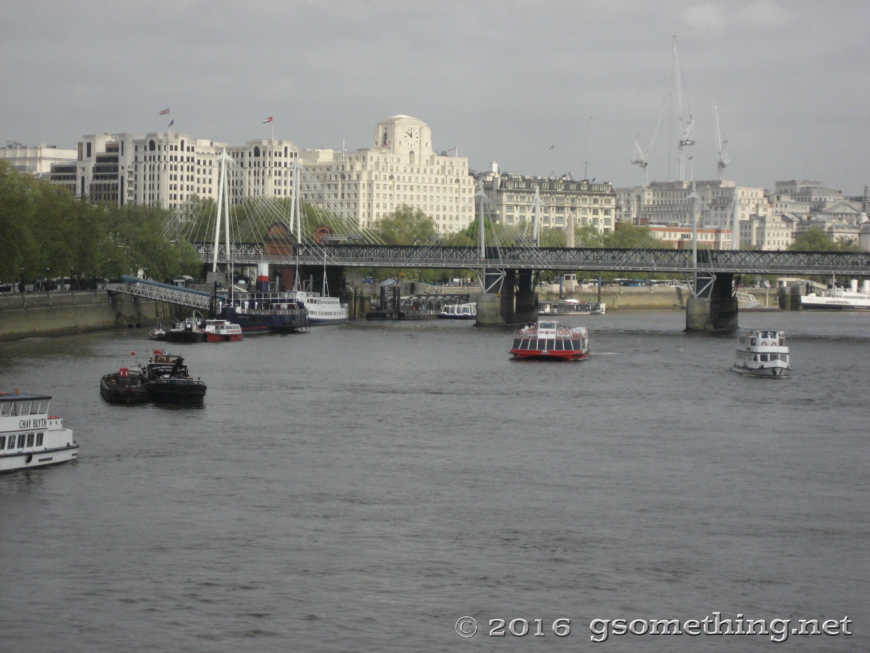 london_83.jpg