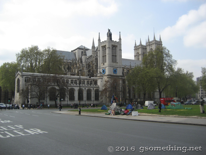 london_85.jpg