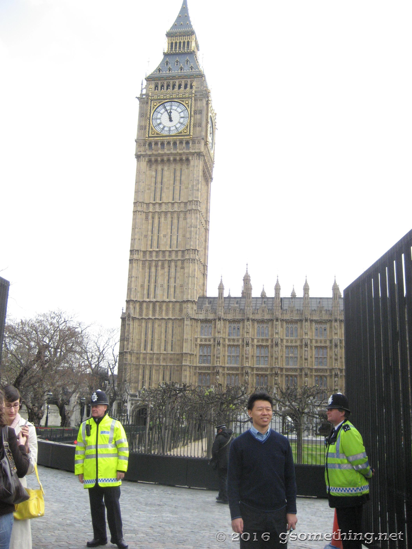 london_86.jpg
