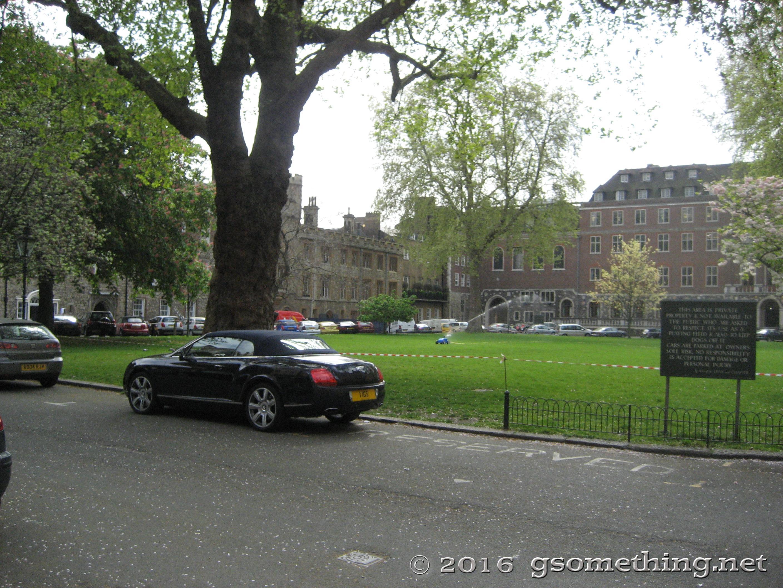 london_92.jpg