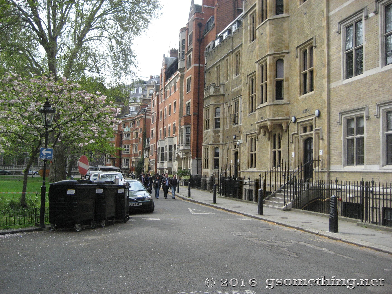 london_93.jpg