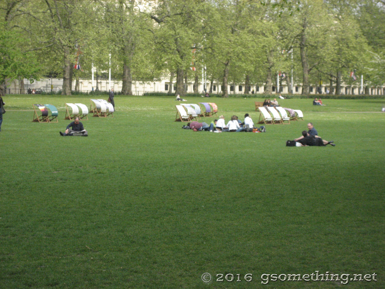 london_99.jpg