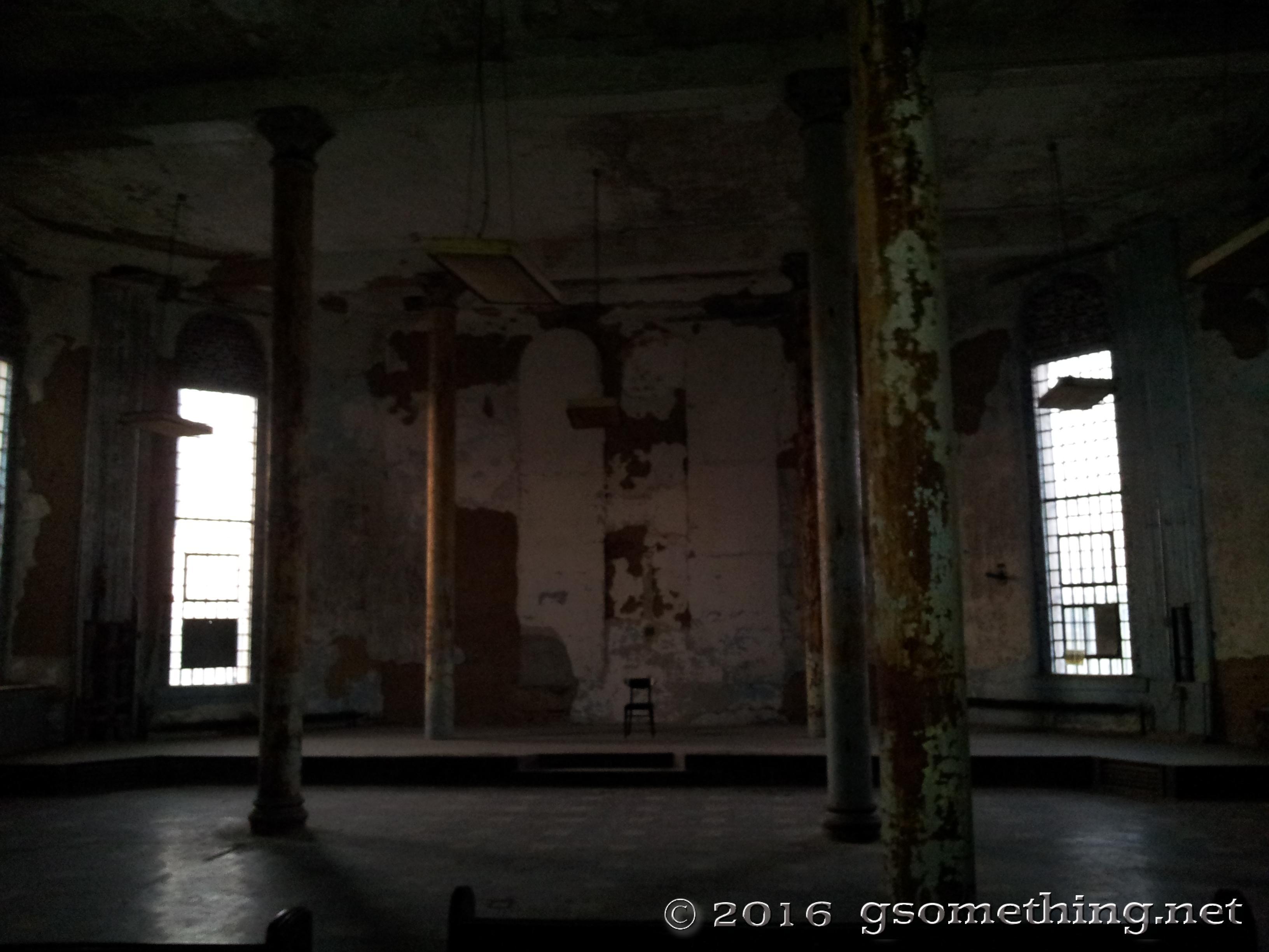 mansfield_reformatory_1st_trip_12.jpg