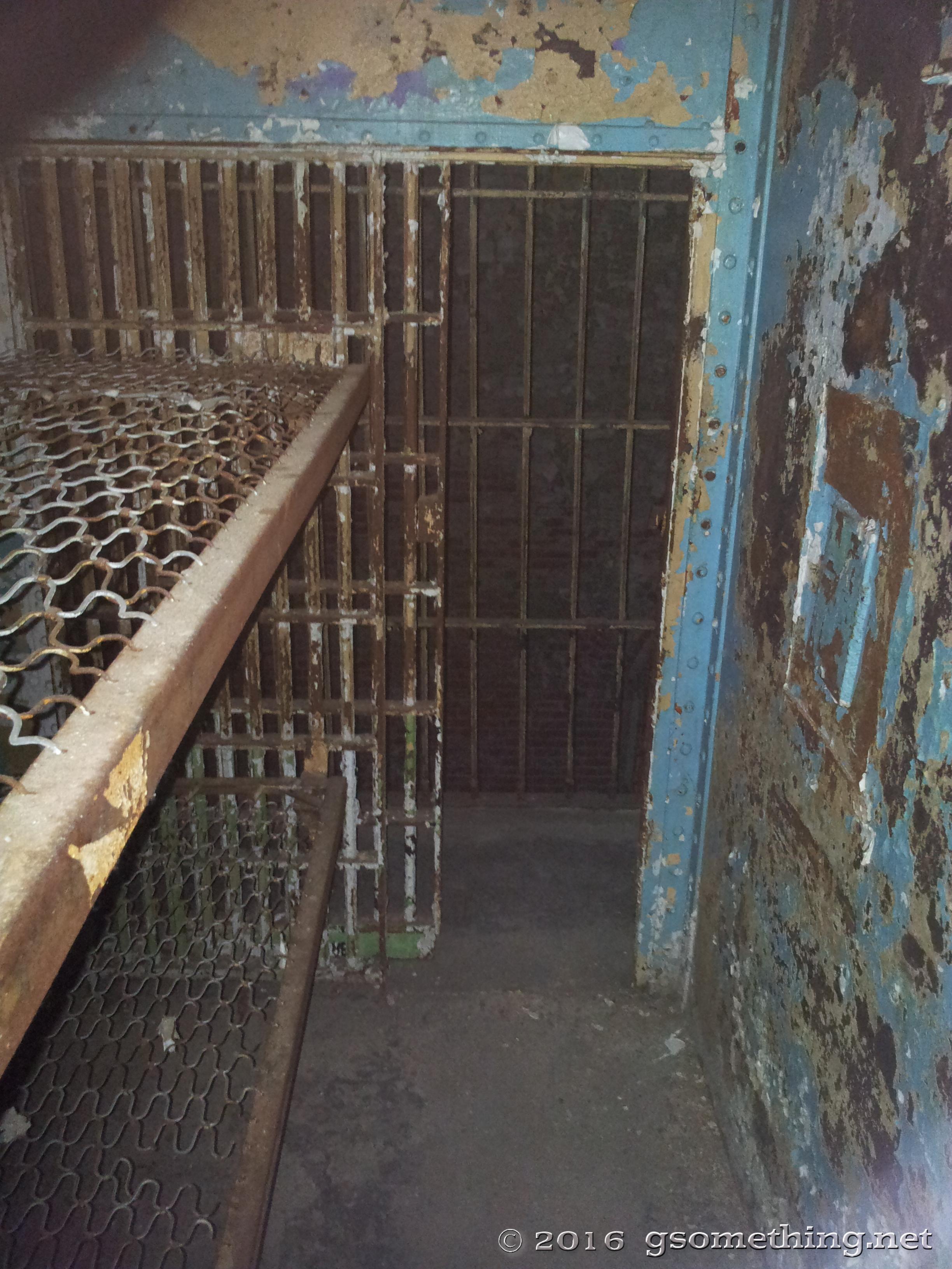mansfield_reformatory_1st_trip_35.jpg