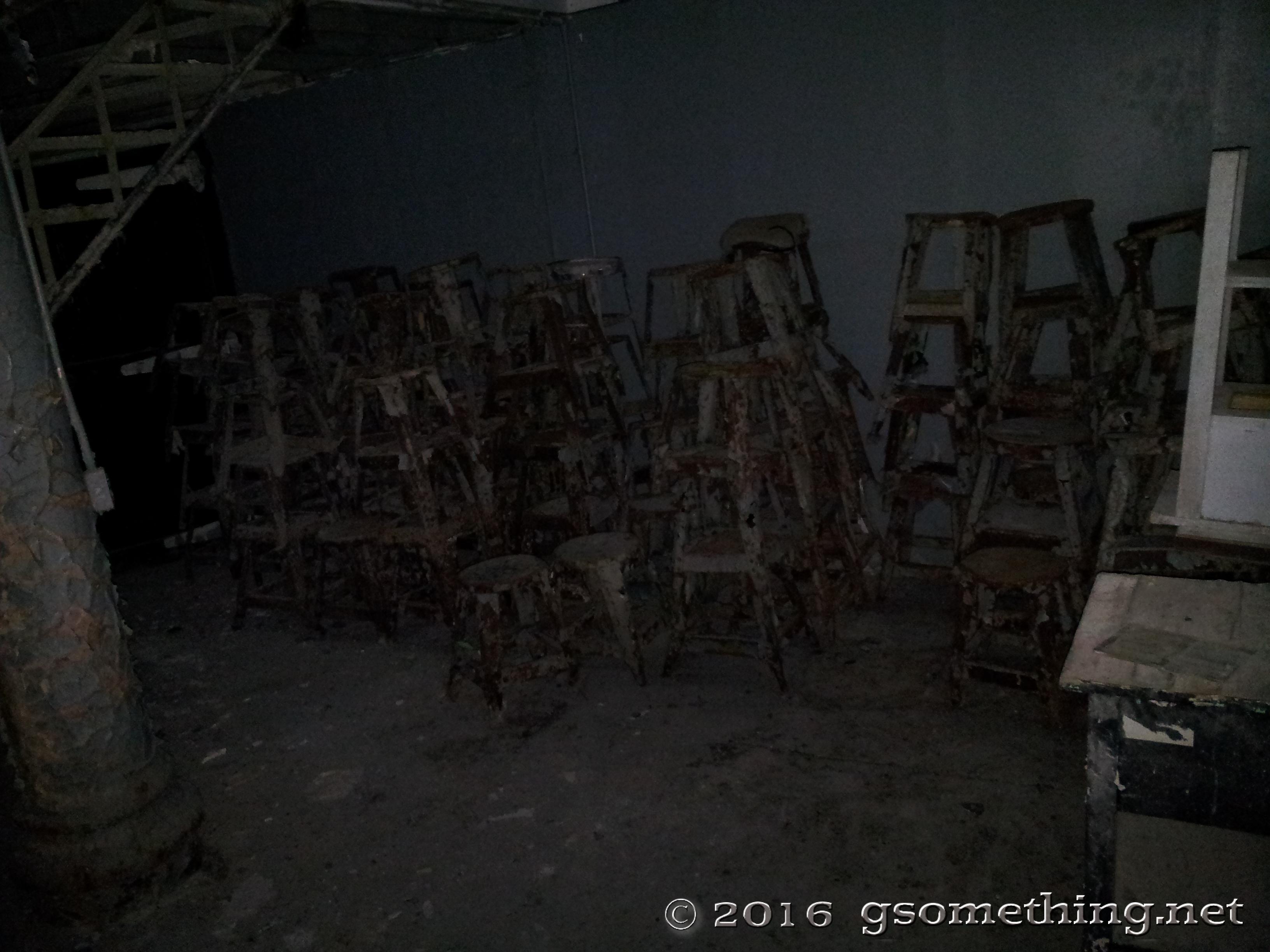 mansfield_reformatory_1st_trip_44.jpg
