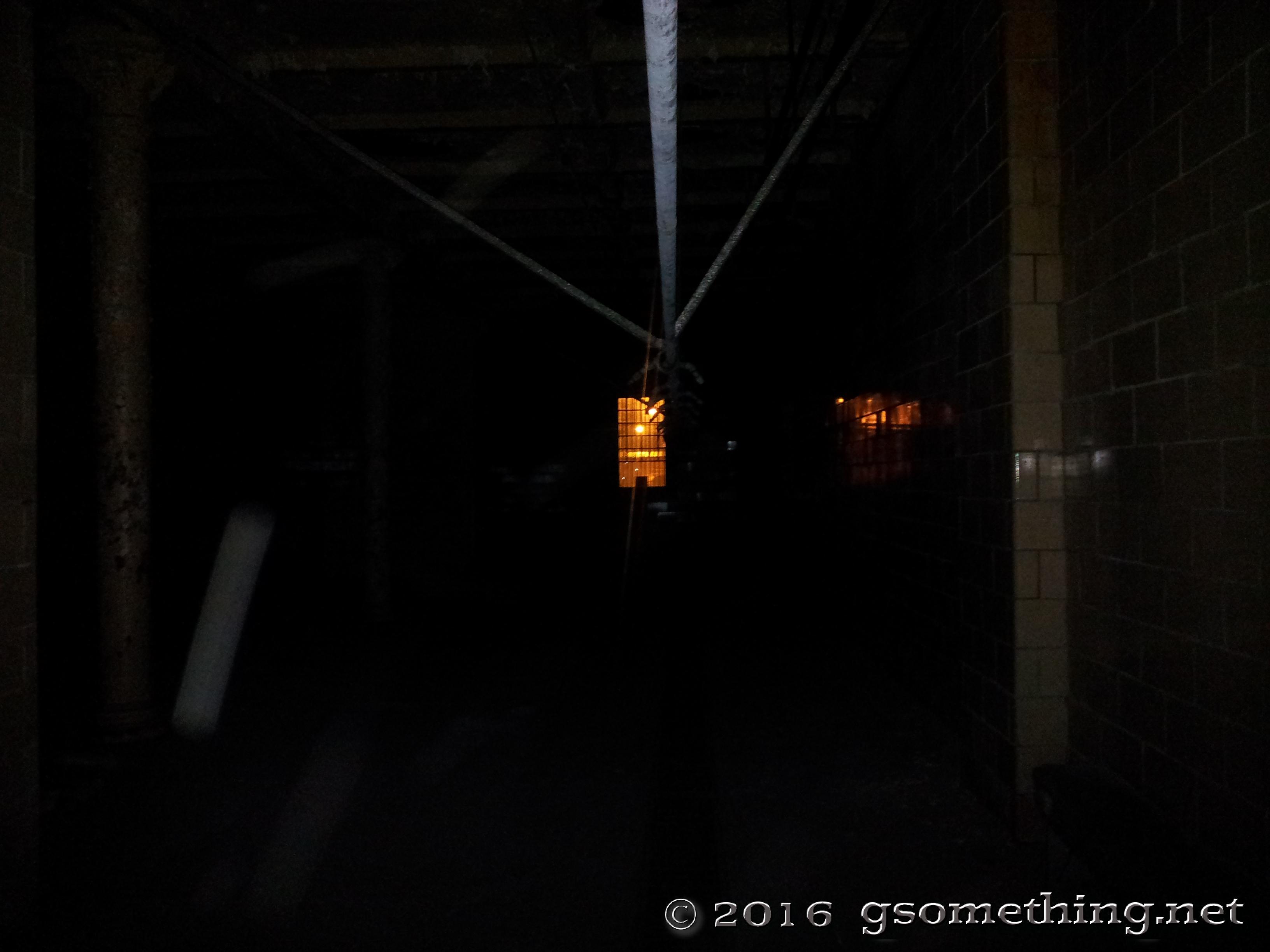 mansfield_reformatory_1st_trip_45.jpg